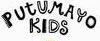 PutumayoKids