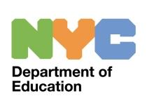 nyc_doe