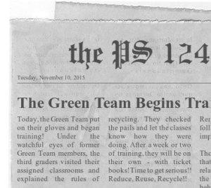 newspaper-2 copy