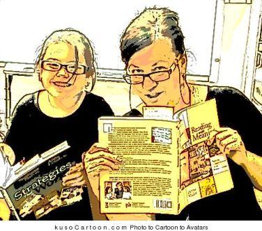 read with jo.jpg