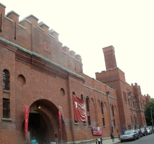 park_slope_armory_sw_jeh