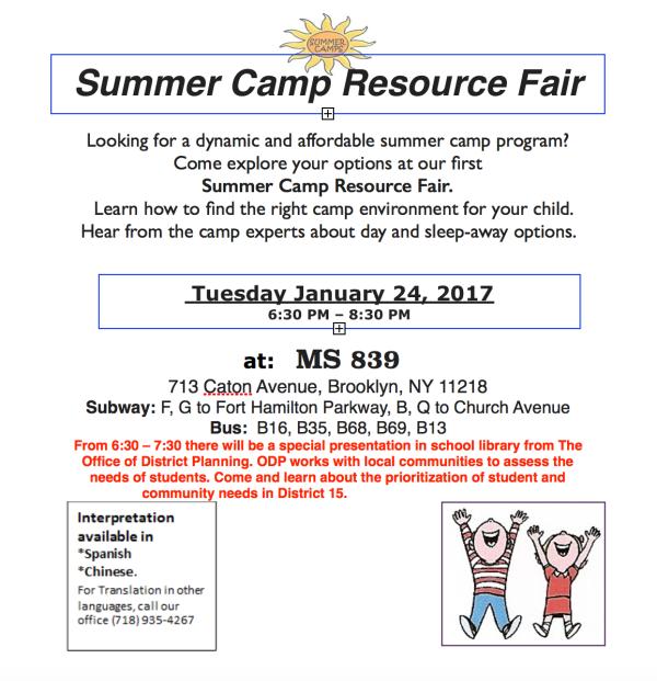 screen-shot-summer-camp